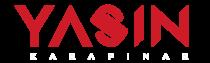 Yasin Karapınar Sayfası